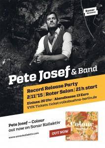 SOKO-PeJo-Colour-Plakat-A3R.indd