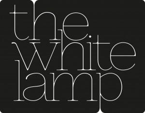 Thumb_the white lamp AW