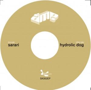 SK002 label a