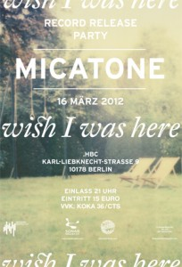 2012-02-02_Micatone_Poster_RZ.indd