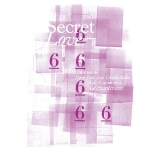 SK_SecretLove_Cover_RZ_Path.indd