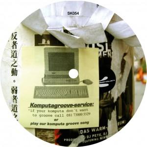 sk054_label