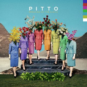 PITTO BREAKING UP THE STATIC_WEB