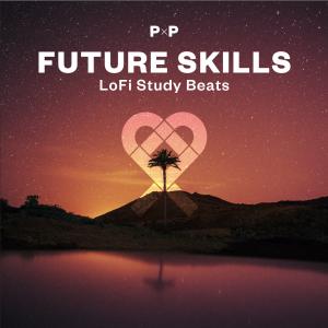 PxP Future Skills Study Beats
